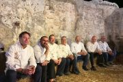 """Su enonews.it: Grande successo di pubblico per la 4^ edizione dell'evento """"Vicoli&Sapori"""""""